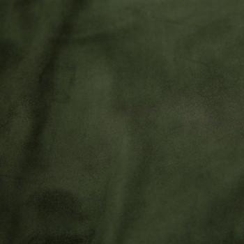 01ОДВ0074