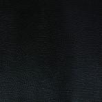 03ГО0077