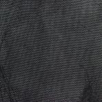 01ГОВФ0245