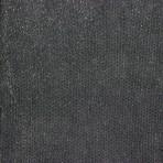 01РТП0172